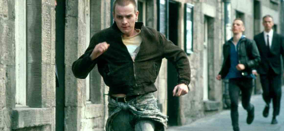 ewan-mcgregor-man-creush-monday-trainspotting